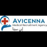 avicenna logo