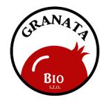 granata_logo