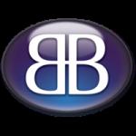 logo bfb