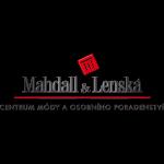logo mahdall