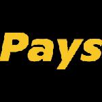 pays logo