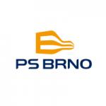 ps-brno1