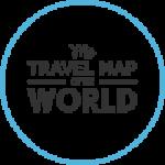tm_logo_blue_black-circle-1-1
